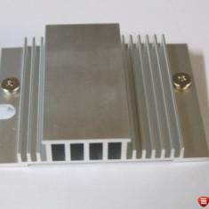 Heatsink placa video Acer aspire 3000