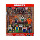 Figurine Roblox - Clasic Blister