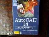 autocad 14 fundamente  beall, fulmer