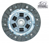 Disc ambreiaj Dacia 1310 1410 1600 FI-200mm Breckner Germania