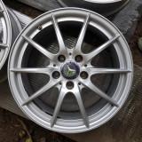"Jante originale Mercedes 17"" 5x112"