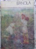 BANCILA-RUXANDRA DREPTU