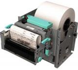 Cumpara ieftin Imprimanta termica STAR TUP942 112mm