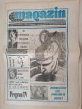 magazin 22 ianuarie 1994