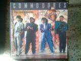 Cumpara ieftin Vinil (vinyl) - The Commodores - United (Melodiya, URSS; lic. Polydor Records)