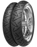 Motorcycle Tyres Continental ContiTwist SM ( 130/70-17 TL 62H Roata spate, M/C )