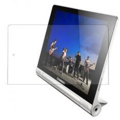 Folie Lenovo IdeaPad Yoga B6000 - 8.0 inch
