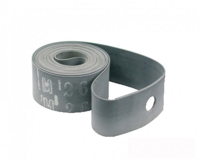 Protectie Camera 16x18mm Standard Culoare Gri pret la bucataPB Cod:525080030RM
