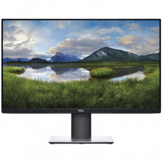 Monitor Dell P2720D, 27 Inch, QHD 2K, Panel IPS
