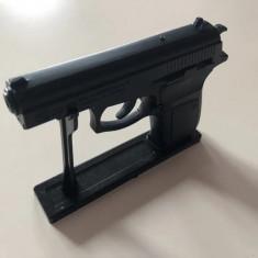 Bricheta antivant pistol CZ 83 calibru 7.65mm / Full metal/ Marime 1:1/ Makarov