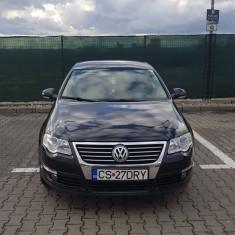 Vand VW Passat B6 2.0 tdi, 140 cp, 166992 km