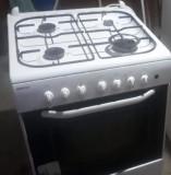 Aragaz, Beko