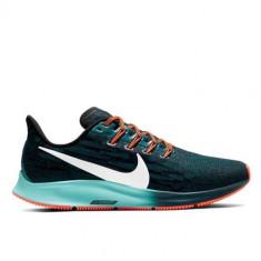 Adidasi Femei Nike Air Zoom Pegasus 36 Ekiden W CN6867001