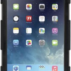 Husa Griffin Survivor Case GB36307-2 pentru iPad Air (Negru)