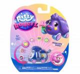 Ritzy Rollerz - Vehicul Penelope Paris