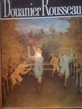 Douanier Rousseau - Modest Morariu ,301827