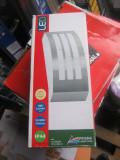Spot de perete Prisma LED