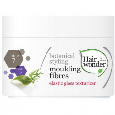 Ceara Pentru Coafare HennaPlus Hair Wonder Moulding Fibres 100 ml