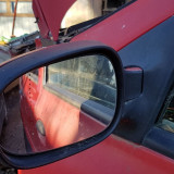 Oglinda Renault Clio , Electrica Cu incalzire