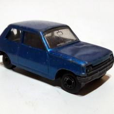 Renault 5 TL - Matchbox