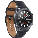 Smartwatch Samsung Galaxy Watch3 2020 45mm Black