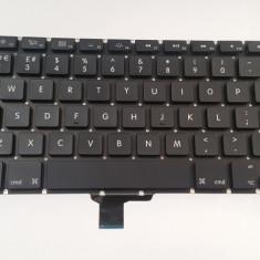 Tastatura laptop noua Apple Macbook Pro Unibody A1278 MB467 13.3'' Black UK
