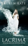 Cumpara ieftin Lacrima/Lauren Kate