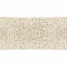 Covor Florence 130x150 cm