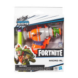 Blaster Nerf Fortnite Microshots RL (E6749)