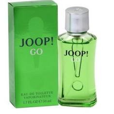 Joop! Go! eau de Toilette pentru barbati 50 ml