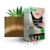 Cumpara ieftin Li color 8N Blond Deschis -Kit Culoare