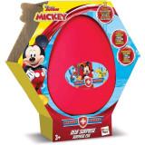 Cumpara ieftin Ou cu figurina Mickey + accesorii, Disney