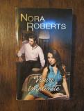 Visuri împlinite - Nora Roberts