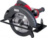 Fierastrau circular Ø235mm, 2200W, RDI-CS27, Raider Industrial, Raider Power Tools