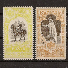 1906 L.P. 63 63j si 63k sarniera 80 Lei