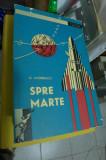 Spre Marte - D. Andreescu