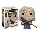 Figurina Funko Pop Hobbit, Gandalf