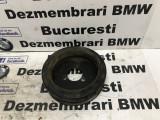 Fulie vibrochen originala BMW E87,E90,E91,X3 118i,120i,318i,320i N46, 1 (E81, E87) - [2004 - 2013]