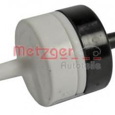 Supapa reglare presiune compresor AUDI A4 Avant (8D5, B5) (1994 - 2001) METZGER 0892222