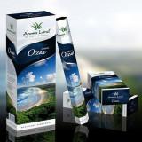 Betisoare parfumate Ocean