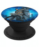 Thumbnail 1 JUSTICE LEAGUE: BATMAN, Accesoriu de telefon original PopSockets®