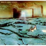 VINIL Barclay James Harvest – Turn Of The Tide (VG)