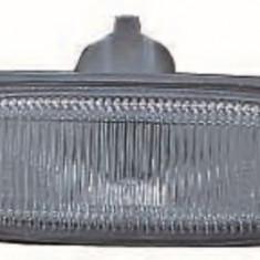Semnalizator AUDI A6 (4B2, C5) (1997 - 2005) DEPO / LORO 441-1408N-UE