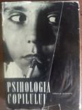 Psihologia copilului- Ursula Schiopu