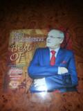 Nelu Ploiesteanu Best Of Cd audio Muzica pentru sufletul tau-Revista Felicia