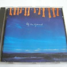 Paul McCartney - Off The Ground 1993 cd original COMANDA MIMIMA 100 LEI