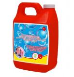 Lichid pentru baloane din sapun, 2 l