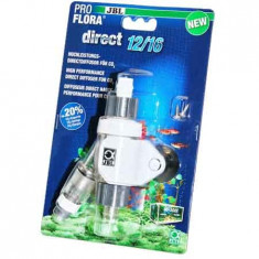 JBL ProFlora Direct 12/16, 6333900, Injector CO2