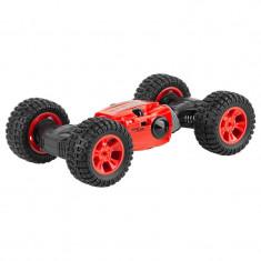 MASINA RC 4WD SPIDER REBEL EuroGoods Quality