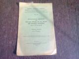 REZULTATELE OBTINUTE PRIN ANALIZA PROBELOR DE VINURI DIN DIFERITE PEPINIERE ALE STATULUI - VIRGINIA D.CU